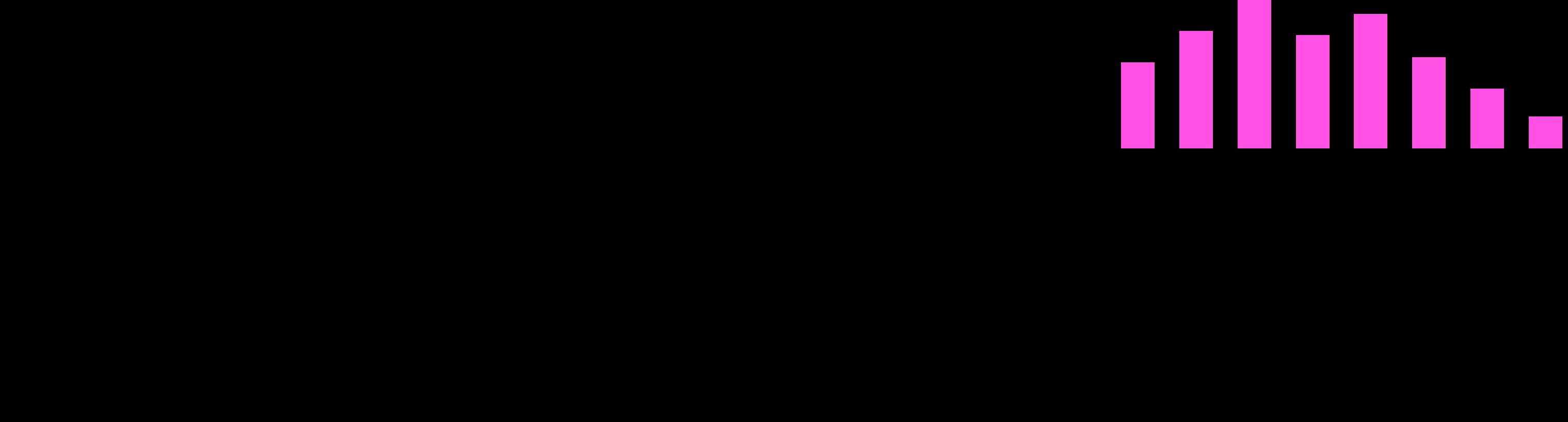 MarketerLive logo-1